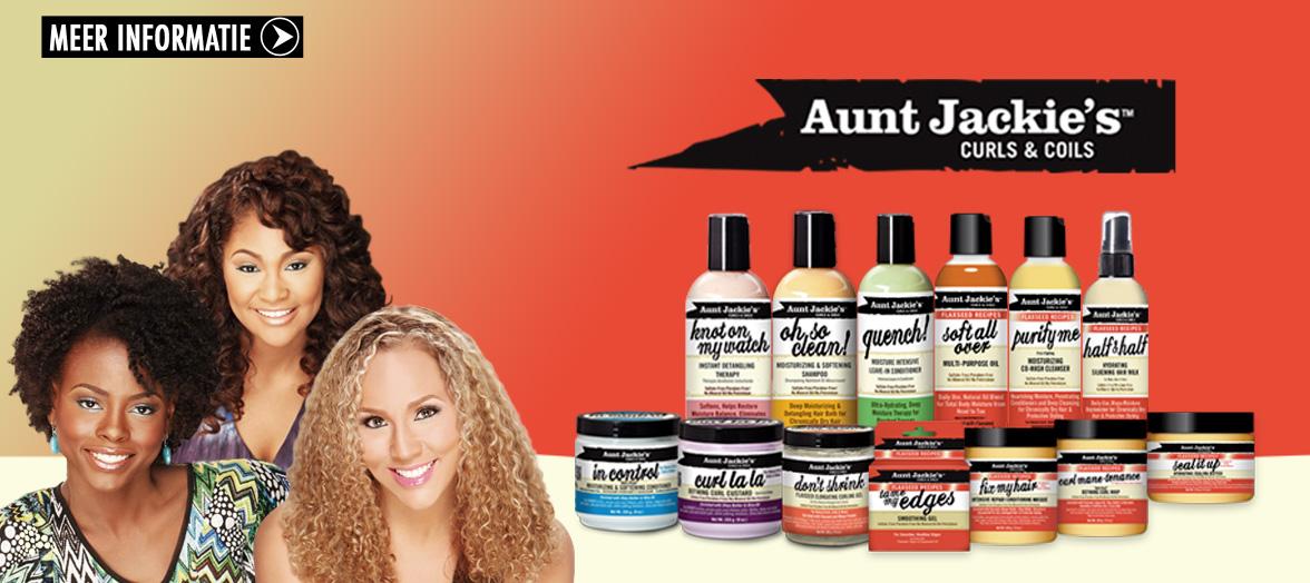 Aunt jackie online groothandel