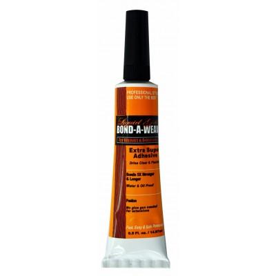 Liquid gold adhesinve glue